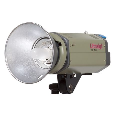 Flash Ultralyt ULL-300F