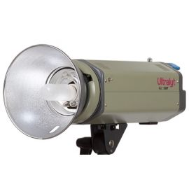 Flash Ultralyt ULL-500F