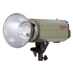 Flash Ultralyt ULL-800F
