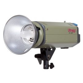 Flash Ultralyt ULL-800F