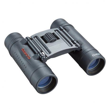 Prismaticos compactos Tasco Essentials 12x25 mm