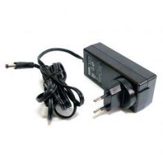 Transformador de corriente Celestron para monturas de 12v 2A