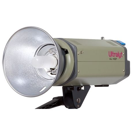 Flash Ultralyt ULL-400F