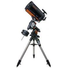 Telescopio Schmidt-Cassegrain Celestron CGEM II 925 EQ XLT