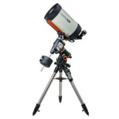 Telescopio Celestron CGEM II 1100 EdgeHD