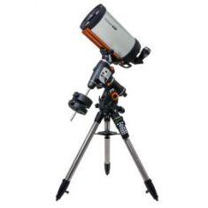 Telescopio Celestron CGEM II 925 EdgeHD