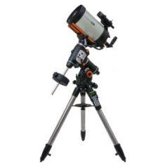Telescopio Celestron CGEM II 800 EdgeHD