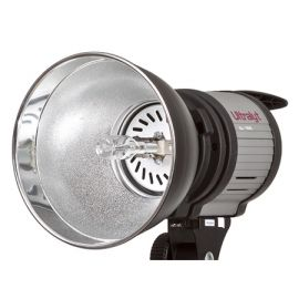 Foco Luz Continua Ultralyt ULL-750QL de Cuarzo