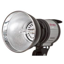Foco Luz Continua Ultralyt ULL-1000QL de Cuarzo