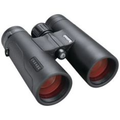 Prismaticos Bushnell Engage 8x42
