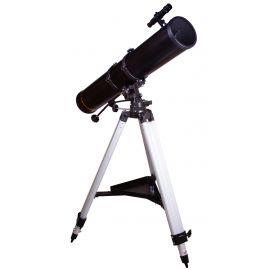 Telescopio Reflector Levenhuk SkyLine Base 110S