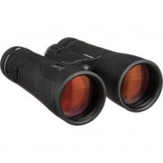Prismaticos Bushnell Engage 10x50