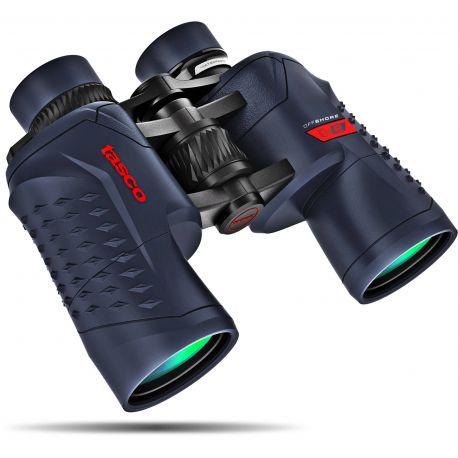 Prismatico Tasco Offshore 10x42