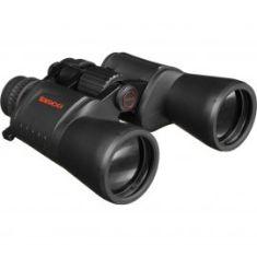Prismatico Tasco Essentials Zoom 10-30x50