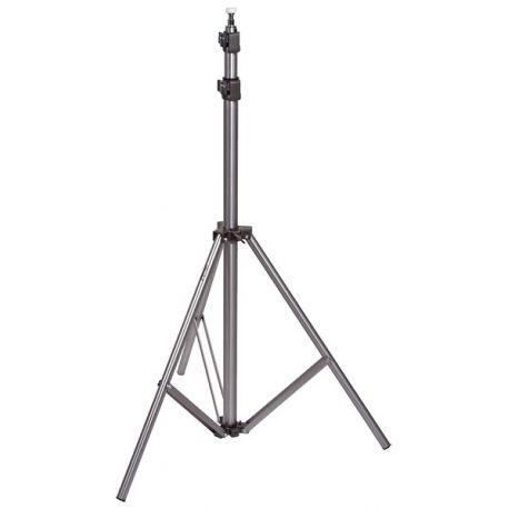 Stand - Soporte de Aluminio Ultralyt FT806A - Air Cushioned