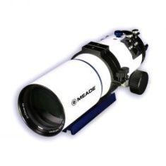 Tubo Refractor Astrógrafo Meade 70 f/5 Quadruplete Apocromático (OTA)