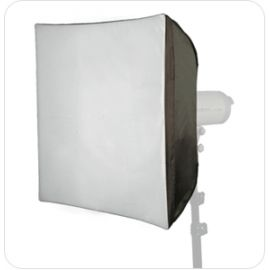 Ventana Ultralyt Softlight 90x90cm