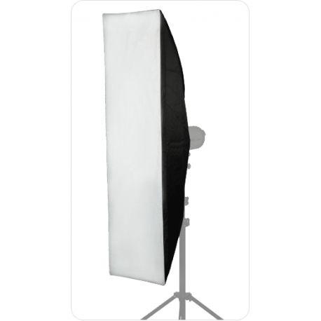 Ventana Ultralyt Striplight 50x130cm