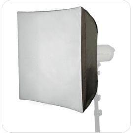 Ventana Ultralyt Softlight 80x120cm