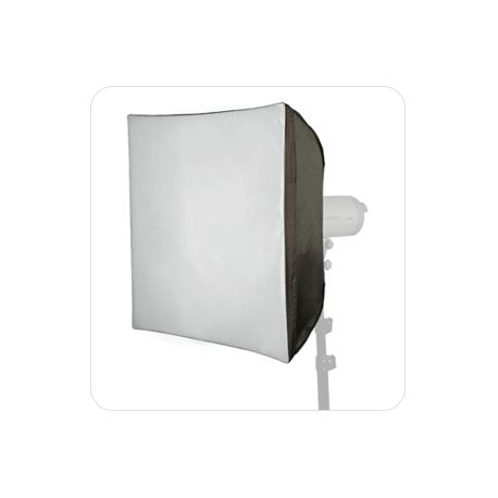 Ventana Ultralyt Softlight 80x120 cm