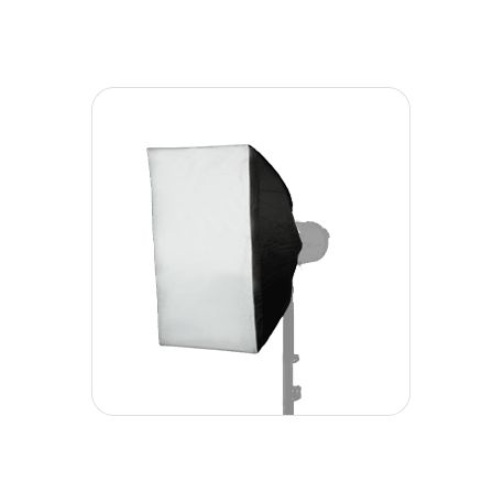 Ventana Ultralyt Softlight 60x90cm