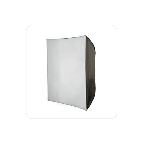 Ventana Ultralyt Softlight 40x60 cm