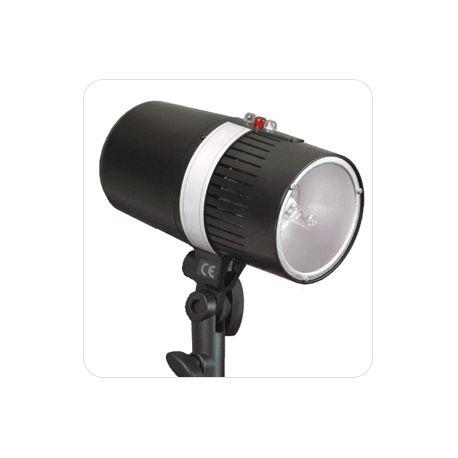 Flash Ultralyt ULL-160B