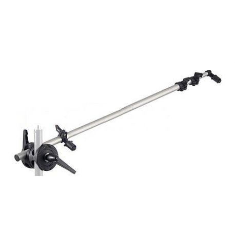 Soporte Ultralyt para Reflector de Luz (63-168 cm)