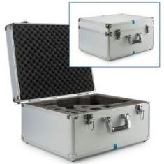 Maleta de transporte para Microscopios BioBlue.Lab