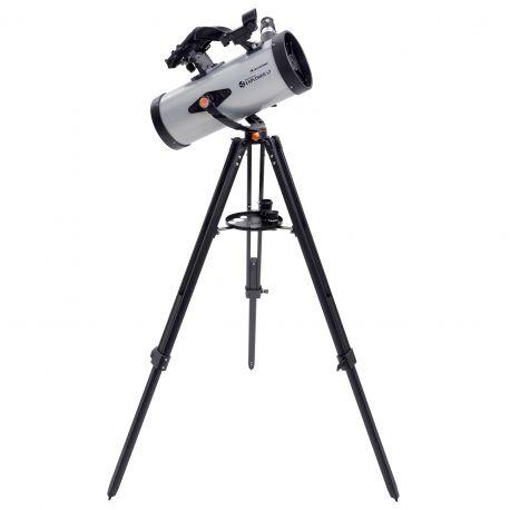 Telescopio Celestron StarSense Explorer LT 127 AZ con App