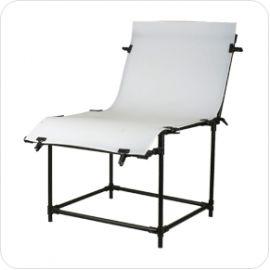 Mesa para Bodegón Ultralyt 100x200cm