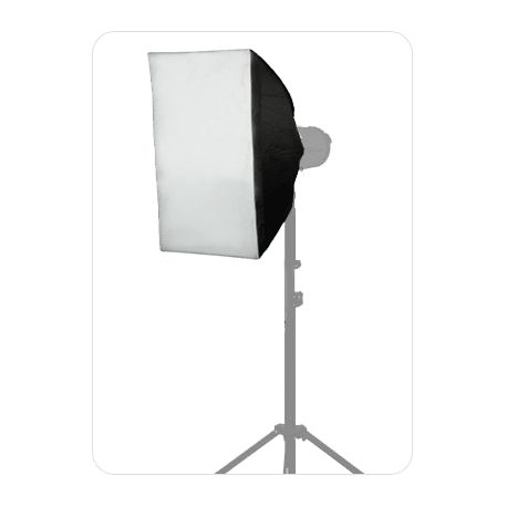 Ventana Ultralyt Softlight 91x122 cm