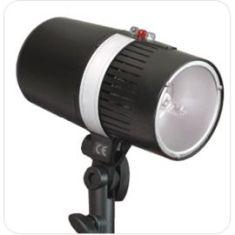 Flash Ultralyt ULL-180B
