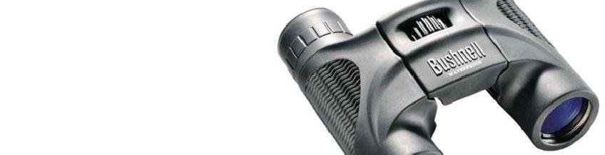 Amplia gama de prismaticos compactos de primeras marcas en medidas de 18mm a 25mm de diámetro. Tienda online y local en Madrid. Envíos en 24h.