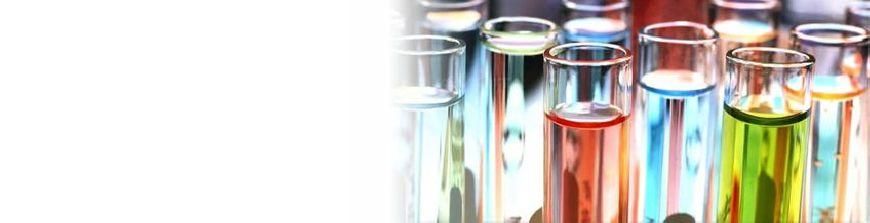 Amplia oferta de tinturas y compuestos para preparados de microscopía. Entellan, Xylol, Eosina, Anilina, Fucsina, Formalina...  Todos los productos EN STOCK.