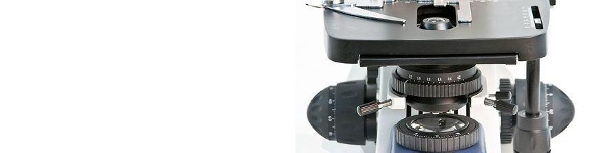 Gran gama de microscopios y lupas binoculares al mejor precio. Tienda online y local en Madrid. Asesoramiento para elegir su microscopio o lupa binocular