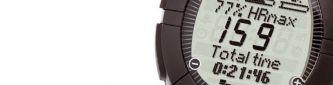 Amplia gama de pulsómetros a los mejores precios del mercado. Envíos 24h y local en Madrid. Pulsómetros con cinta toráica y sin cinta toráica, pulsómetros multifunción, con radio y voz, diseños que se ajustan a sus necesidades.