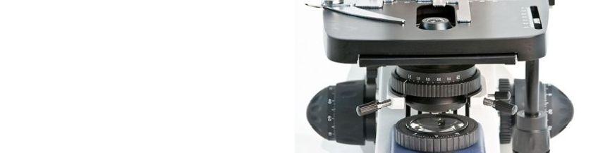 Gran gama de microscopios biológicos. Elija su microscopio en una amplia selección (iniciación, estudiante, profesional). Tienda online y local en Madrid.