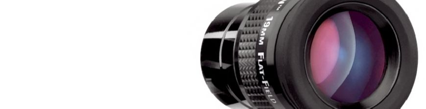 Amplia selección de oculares de 1,25'' para telescopio. Todos los productos en stock. Gran variedad de precios y fabricantes.