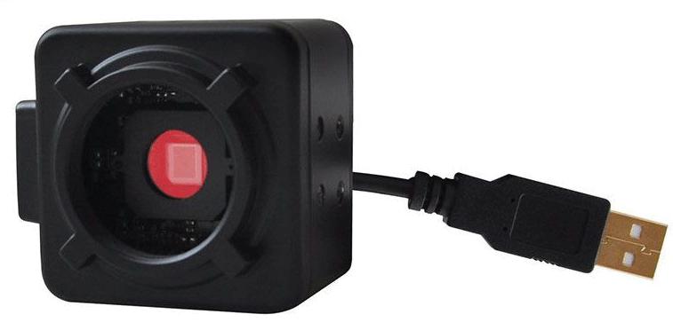 KoPa MC500