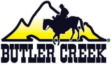 Buttler Creek