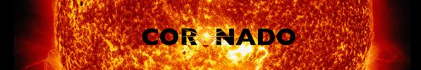 Telescopios Solares Coronado